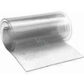 Uhu Patch Pvc spare 100 x 200 mm 1 piece