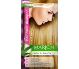 Marion Toning Shampoo 61 Blond 40 ml