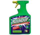 Roundup Expres 1.2L sprayer