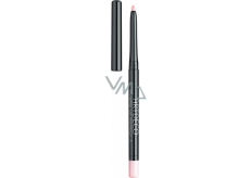 Artdeco Invisible Lip Contour lip liner with sharpener transparent 0.3 g