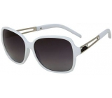 Nae New Age Sunglasses A-Z15258B