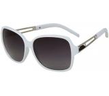 Nae New Age Sluneční brýle A-Z15258B