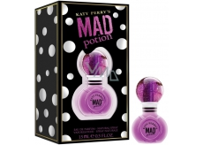 Katy Perry Katy Perrys Mad Potion Eau de Parfum for Women 15 ml