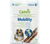 Canvit Health Care Snacks Mobility Dainty for dogs with mobility difficulties 200 g