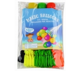 Water bombs 111 pieces + attachment