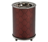 Yankee Candle E Modern Pinecone aromalampa 100 x 175 mm