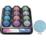 Reverse Eye Shadow Mineral Pure 48 4587