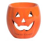 YC.Halloween Pumpkin / aromalamp