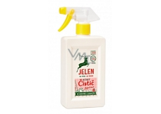 Deer Malina acetic cleaner 500 ml