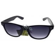 Sunglasses AZ BASIC 50