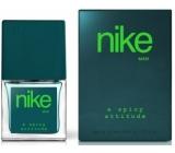 Nike A Spicy Attitude Man EdT 30 ml eau de toilette Ladies