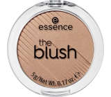 Essence Blush Blush 20 Bespoke 5 g