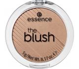 Essence Blush Blush 20 Bespoke 5 g