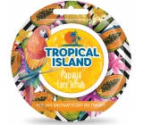 Marion Tropical Island Papaya - Papaya enzymatic skin peeling 8 g