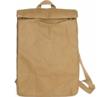 Albi Eco backpack made of washable paper No imprint 43 x 29 x 11 cm