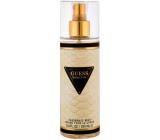 Guess Seductive body spray for women 250 ml