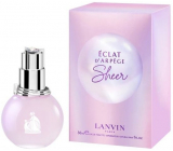 Lanvin Eclat D'Arpege Sheer Eau de Toilette for Women 30 ml