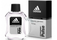 Adidas Dynamic Pulse voda po holení 50 ml