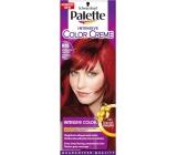 Schwarzkopf Palette Intensive Color Creme Hair Color RI5 Intensive Red