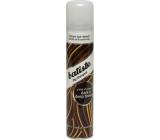 Batiste Dark & Deep Brown dry hair shampoo for dark hair 200 ml