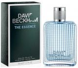 David Beckham The Essence Eau de Toilette 50 ml