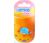 Nekupto Botko mania stud not only into the shoes of the Whale 1 piece