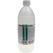 ŠK spektrum Ředidlo C 6000 k ředění nitrocelulózových nátěrových látek 740 g