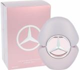 Mercedes-Benz Mercedes Benz Eau de Toilette EdT 60 ml eau de toilette Ladies