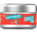 Wella Styling Rubber Hair Surfer 75ml