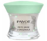 Payot Pate Grise L Original Soothing Pale Acne Paste 15 ml