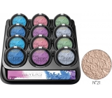 Revers Mineral Pure Eyeshadow Eye Shadow 21 2.5 g