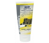 Dr.Cl.150g Kraft Plus Paste for Puppies and Puppies 0029