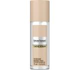 Bruno Banani Daring Woman perfumed deodorant glass 75 ml