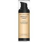 MaxF.coating primer Miracle Prep