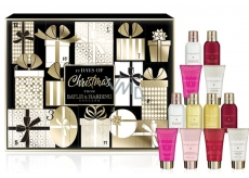 Baylis + Harding gift set Advent calendar - 12 days 0514