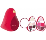 Pupa Bird 2 Make-up Face, Eye and Lip Makeup Cart 012 10.7 g