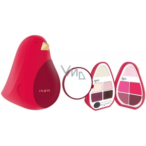 Pupa Bird 2 Makeup for face, eyes and lips 012 10.7 g