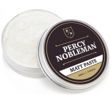 Percy Nobleman Matting paste 100 ml
