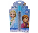 Disney Frozen eau de toilette roll-on for children 8.5 ml