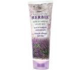 Karlovy Vary Herbie cream for softening hardened skin 100 g