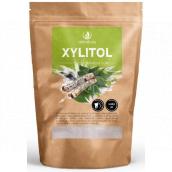 Allnature Xylitol birch sugar 500 g