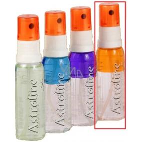 Astroline Solar Duo Marigold medical solar body spray 30 ml