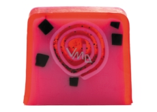 Bomb Cosmetics Hypnotherapy - Hypno-Therapy Natural glycerine soap 100 g