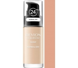 Revlon Colorstay Make-up Normal / Dry Skin make-up 250 Fresh Beige 30 ml