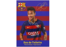 FC Barcelona Neymar EdT 100 ml men's eau de toilette
