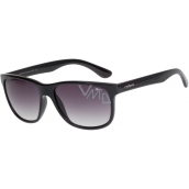 Relax Herds Sunglasses black 2299A