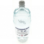 Depth Distilled water for technical purposes 2 l
