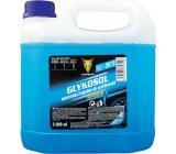 Coyote Glycosol NK: -20 ° C 3 liters