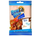 Bow Wow Chipsy s drůbežími játry 60 g