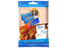 Bow Wow Chicken with poultry liver 60 g